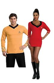 best couple halloween costume ideas 2011 38 best couple halloween costumes images on pinterest couple