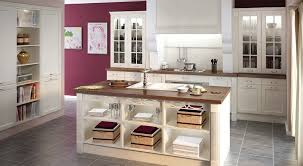 modeles cuisine ikea exceptionnel modele de cuisine ikea cuisine inspirations et