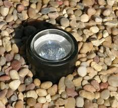 In Ground Landscape Lighting Grand Light