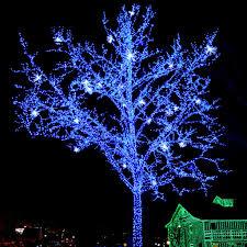dollywood christmas lights 2017 dollywood s smoky mountain christmas 2017 california coaster kings
