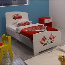 chambre garcon cars chambre à coucher enfant lit simple voiture et meuble chambre