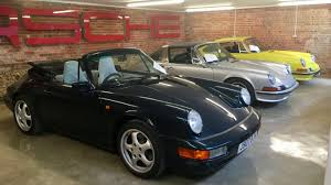 vintage porsche 911 convertible how to buy a classic porsche 911