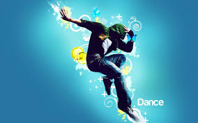 dance live wallpaper cool hip hop backgrounds android apps on