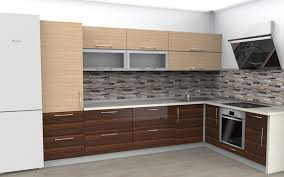 design kitchen online 3d online 3d kitchen cabinet software unity community