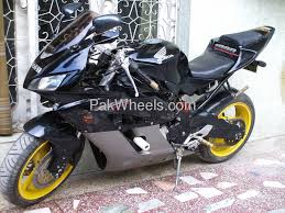 2005 cbr 600 for sale used honda cbr 600rr 2005 bike for sale in peshawar 97054 pakwheels