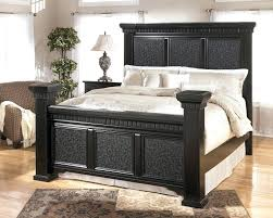 discount queen bedroom set cheap queen bed sets cheap queen size