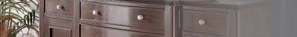 Buffet Cabinets And Sideboards Buffets China Cabinets And Sideboards U2013 Hom Furniture