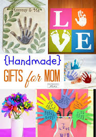 25 unique handmade gifts for ideas on