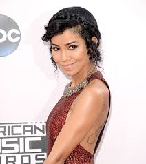 jhene aiko short hair easy hairstyles for the summer