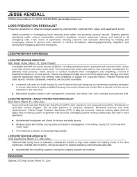 100 resume sample guide guide to writing a resume resume