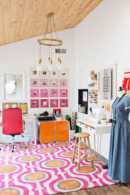 376 best sewing and craft room images on pinterest sewing rooms