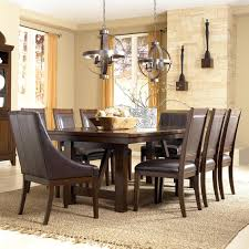 12 Piece Dining Room Set Extension Dining Room Table U2013 Anniebjewelled Com