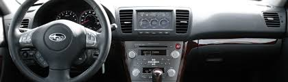 subaru tribeca 2006 interior subaru tribeca dash kits custom subaru tribeca dash kit