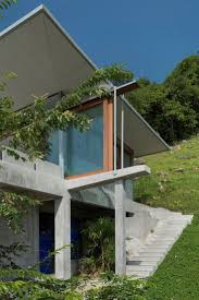 house design pictures thailand 146 best boulder images on pinterest texture architects and