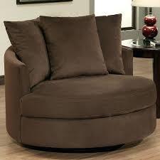 Swivel Sofas For Living Room Swivel Sofa Chairs Snuggle Sofa Chair Swivel Sofa Chair Canada