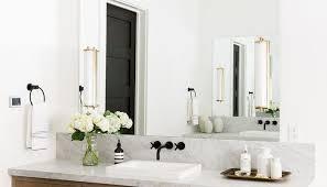 Handmade Bathroom Cabinets - rustic bathroom vanity cabinets exitallergy com