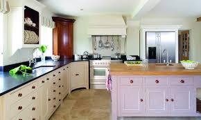 hettich kitchen design home decor modular kitchen wardrobe designs u0026 renovation ideas