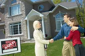 home buyer real estate agent relationship tips