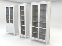 Ikea Bookcase With Glass Doors Ikea White Bookcase With Glass Doors My Web Value