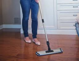 what is the best mop for laminate floors in 2017
