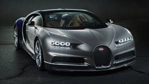 bugatti history the worst car names in history delicious cars