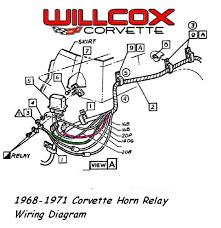 1969 camaro wiring diagram wiring horn relay diagram car wiring diagram moodswings