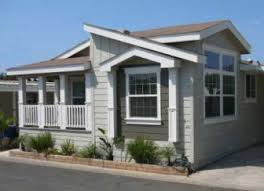 1 Bedroom Modular Homes by Mobile Homes For Sale