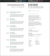 word document resume template word document resume templates all about letter exles
