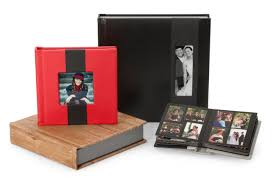 professional leather photo albums kingston flush mount albums bay photo lab bay photo lab