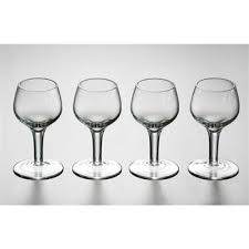 unique shaped wine glasses these unique wine glass shaped glasses are a sophisticated