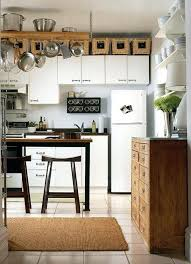 ideas for tops of kitchen cabinets cabinet top decor kitchen kitchen top of cabinet decor ideas