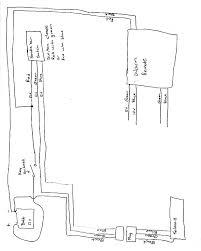 warn winch hand control wiring diagram tamahuproject org