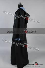 Harry Potter Ravenclaw Of Hogwarts Robe Costume Cosplaysky Com
