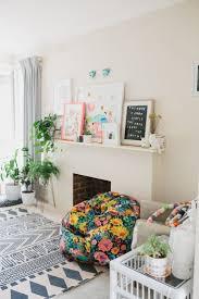 Storehouse Home Decor Best 25 Neon Home Decor Ideas Only On Pinterest White Home