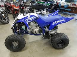2018 yamaha raptor 700r for sale in herrin il good guys