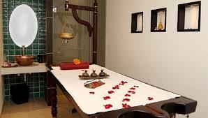 Used Sofa For Sale In Navi Mumbai Country Inn And Suites By Carlson Navi Mumbai Mumbai Get Upto