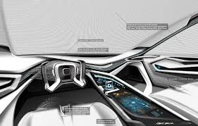 future cars inside m9 bmw buscar con google vlm pinterest bmw and cars