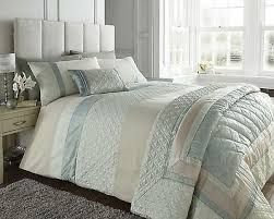 Next King Size Duvet Covers Bedroom Duvet Covers Single Double King Size Next For Brilliant