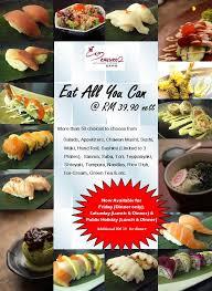 leroy merlin cuisines uip s cuisine penang s cafes restaurants and year menus