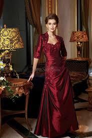 24 best mother of bride dresses images on pinterest mother of