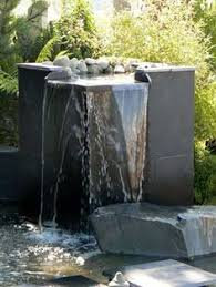 Fountains For Backyard by Dandelion Fountains Art Pinterest Dandelions Fountain And Avon