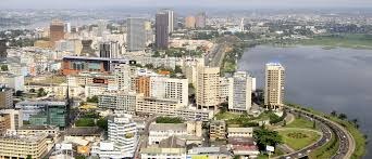 The Economic View From The How Côte D U0027ivoire Will Become An Emerging Market By 2020 World