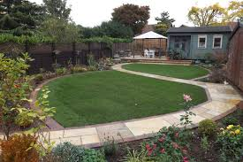 landscape gardener orpington