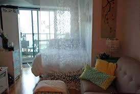 curtain room dividers diy bookshelf room divider ideas screen dividers walmart chinese doors