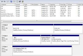 windows 7 sees second hard drive but won u0027t assign letter super user