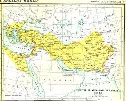 Biblical Maps Biblical Maps