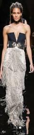 1258 best dresses images on pinterest long dresses party