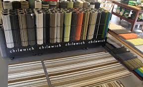 Chilewich Doormats Fall Fashion For Your Door Inside And Out U2014 Didriks