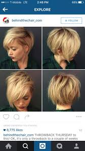 how long should hair be for undercut best 25 growing out undercut ideas on pinterest pixie haircut