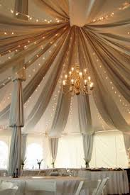Drape Lights Weddings Chimney Hill Estate Inn Partyspace